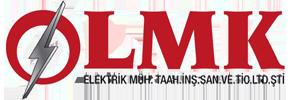LMK ELEKTRİK